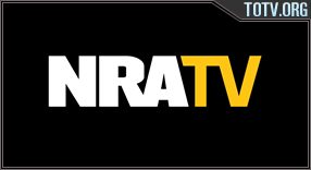 Watch NRATV