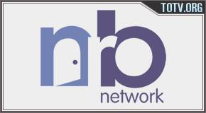 NRB Network tv online mobile totv