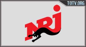 NRJ TV tv online mobile totv