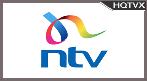 Watch NTV Kenya