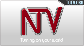 Watch NTV UGANDA