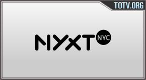 Watch NYXT