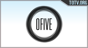 Ofive tv online mobile totv