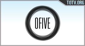 Watch Ofive