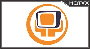 OK Magdeburg tv online mobile totv