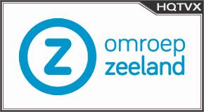 Omroep Zeeland online