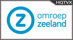 Watch Omroep Zeeland