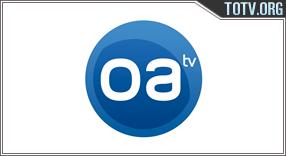 Watch Onda Algeciras