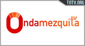 Ondamezquita tv online mobile totv