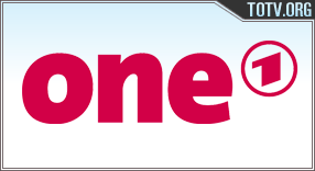 One ARD tv online mobile totv
