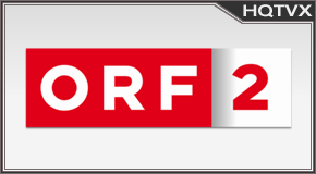 Watch ORF 2