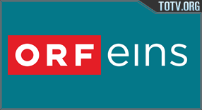 ORF eins tv online mobile totv