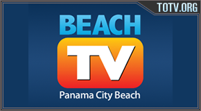 Watch DN Panama City