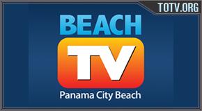 DN Panama City tv online mobile totv