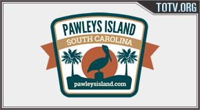 Watch Pawleys Island