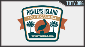 Watch Pawleys Island