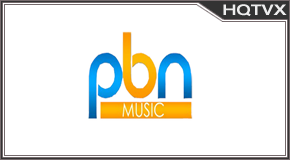 Watch PBN Music