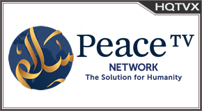Watch Peace PK