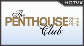 Penthouse online