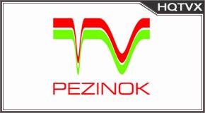 Watch Pezinok Bratislava