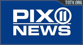 Watch PIX 11