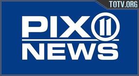 PIX 11 tv online mobile totv
