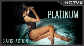 Watch Platinum