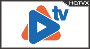 Play Tv Br Live HD 1080p