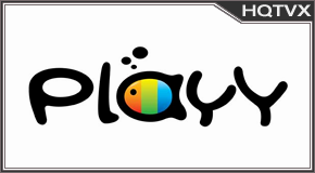 Playy tv online