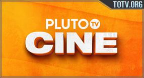Pluto Cine tv online mobile totv