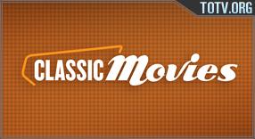 Pluto Classic tv online mobile totv