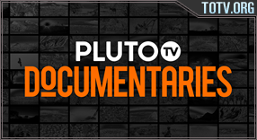 Watch Pluto Documentaries