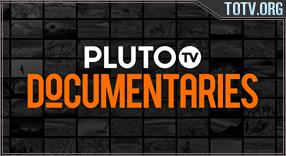 Pluto Documentaries tv online mobile totv