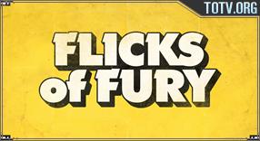 Watch Pluto Fury