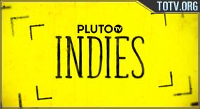 Watch Pluto Indies