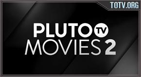 Pluto Movies 2 tv online