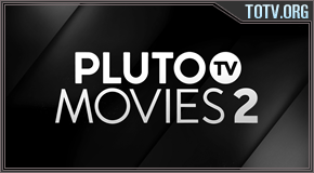Pluto Movies 2 tv online