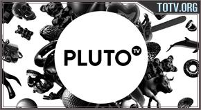 Watch Pluto Movies