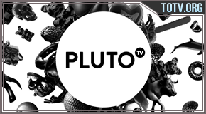 Pluto Movies tv online mobile totv