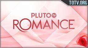 Watch Pluto Romance
