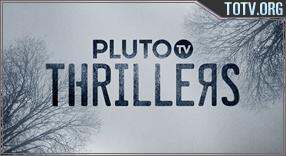 Watch Pluto Thrillers