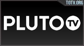 Watch Pluto TV Headlines