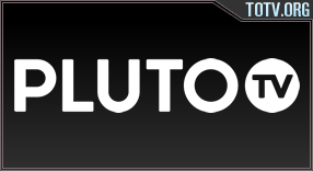 Pluto TV Headlines tv online