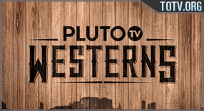 Watch Pluto Westerns