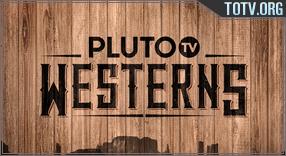 Pluto Westerns tv online mobile totv
