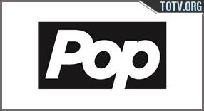Pop tv online mobile totv