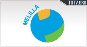 Popular Melilla tv online mobile totv