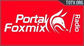 Watch Portalfoxmix Chile