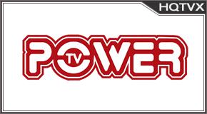 Watch Power