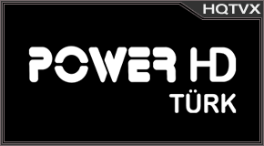 Powertürk tv online mobile totv